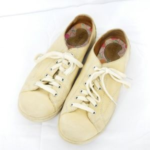 Born Sport KAI Oxfords Sneakers US 7.5